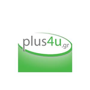 Plus4U