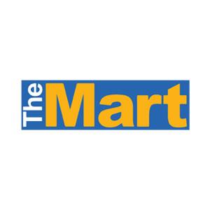 TheMart